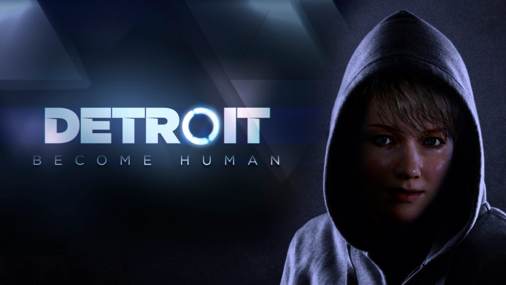 detroit-become-human_db6y