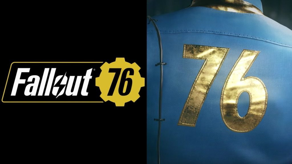 fallout76-fallout-76-bethesda-trailer-video-info-information-reveal-release-e3-background-vault-pip-boy-everything-need-to-know