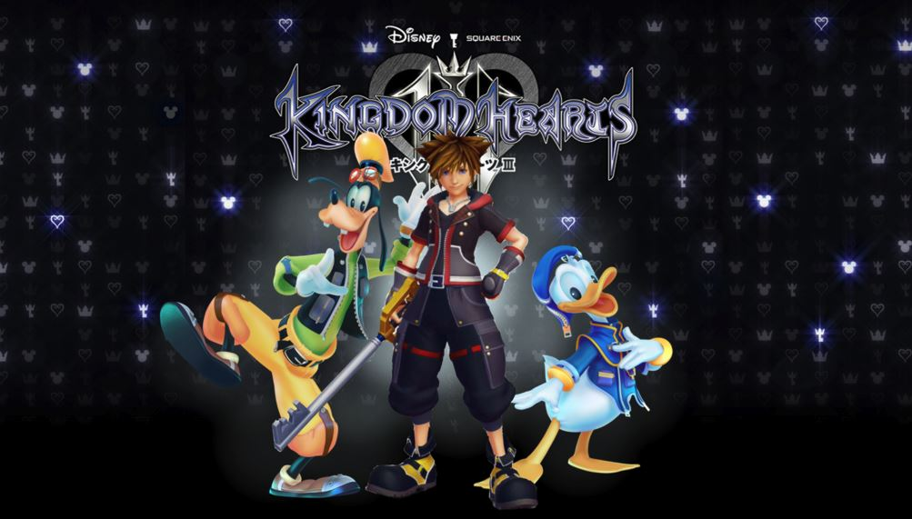 kingdom-hearts-3-news