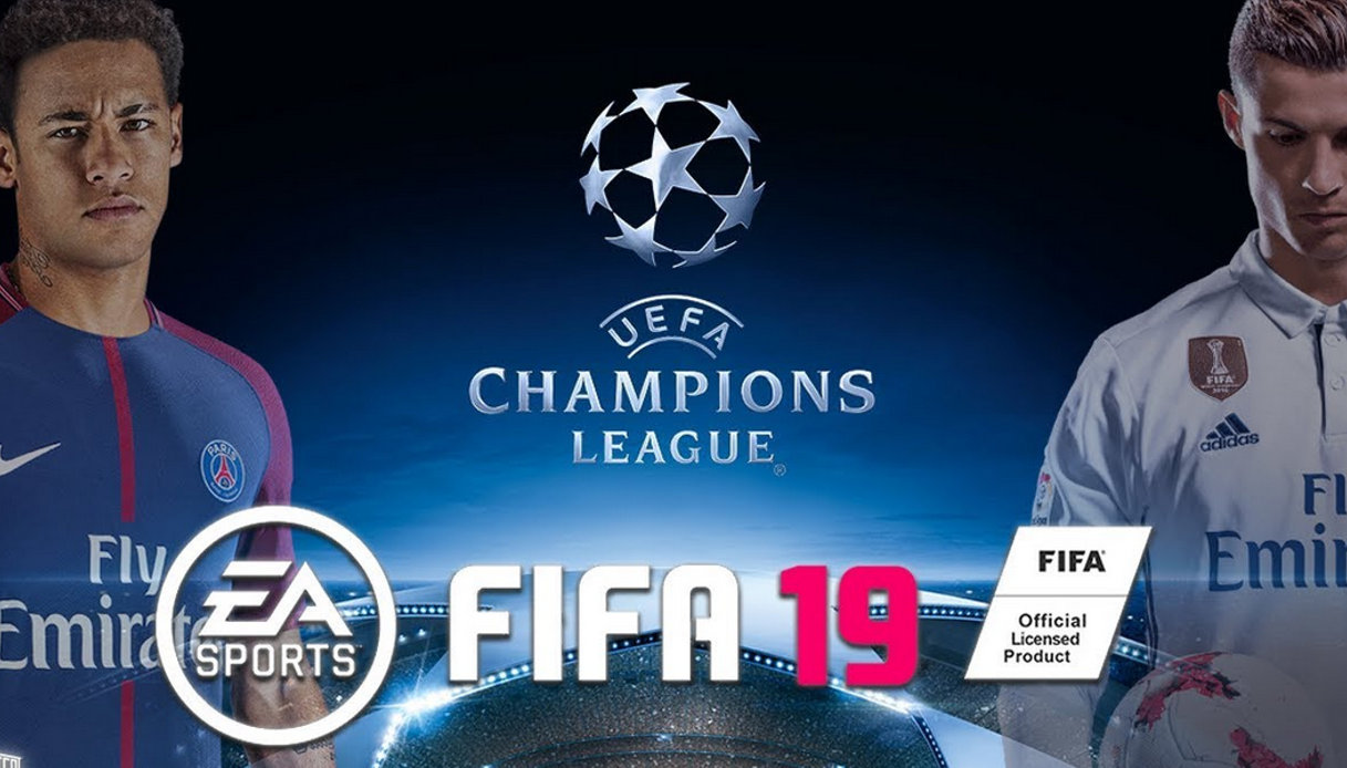 fifa-19-news-champions-league