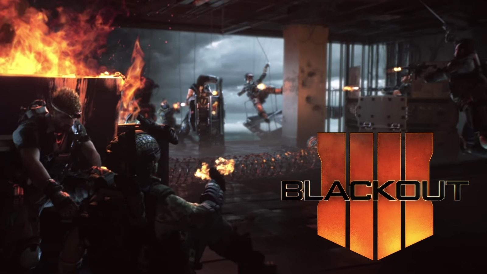 call-of-duty-black-ops-4-battle-royale-trailer-blackout-info