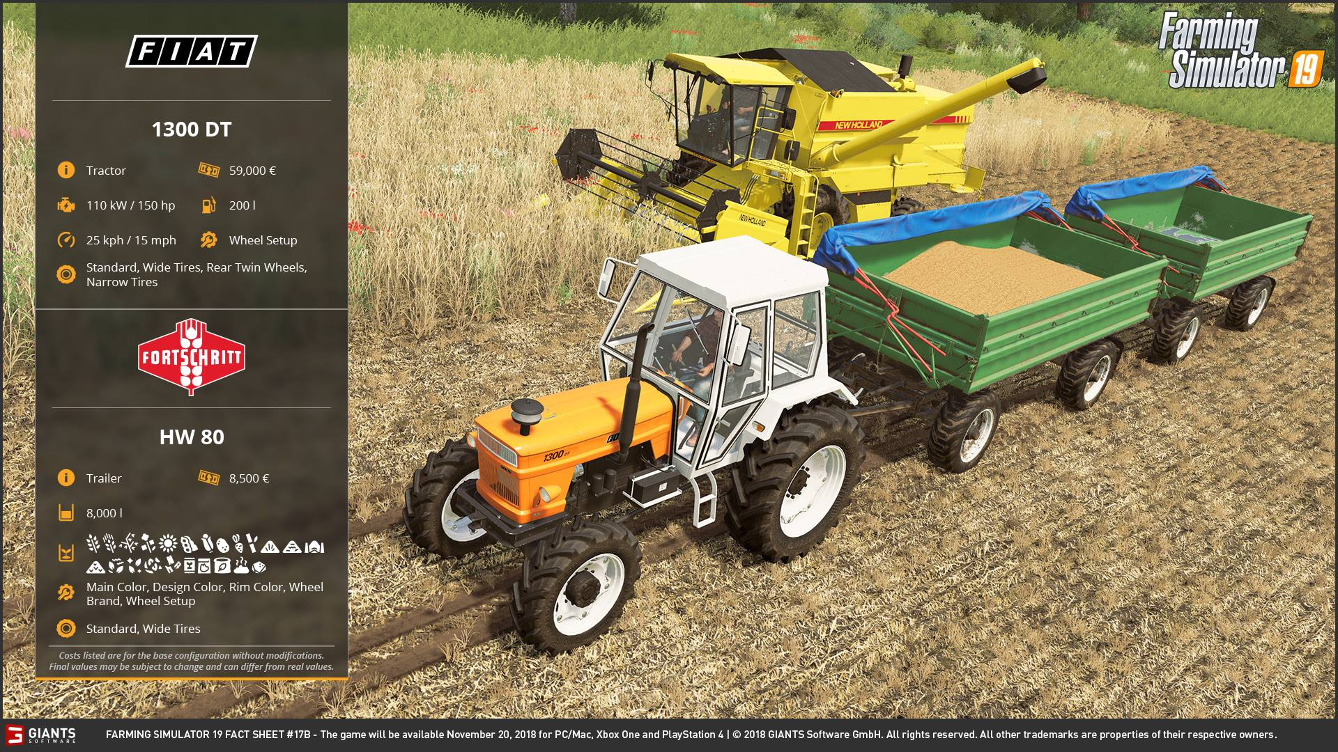 Huge-pack-of-new-vehicles-and-brands-in-Farming-Simulator-19-blackbox