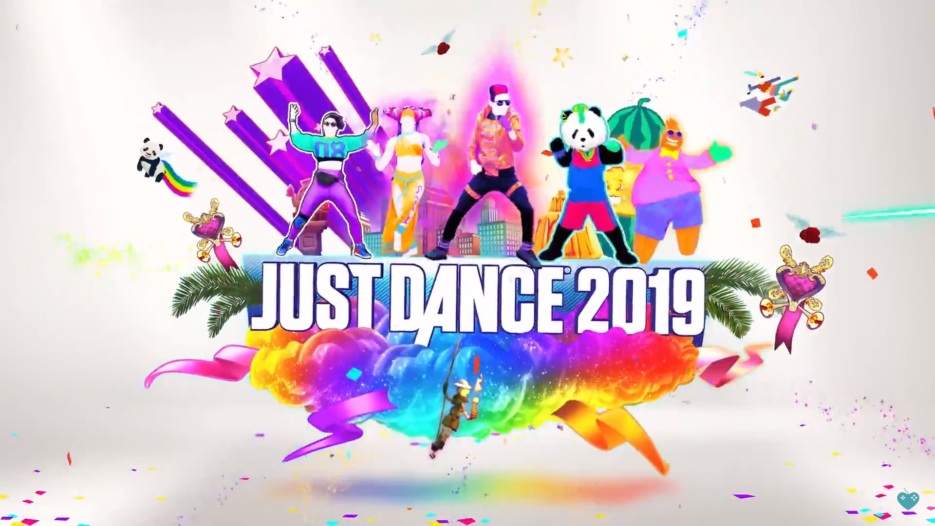 Just-Dance-2019-black-box