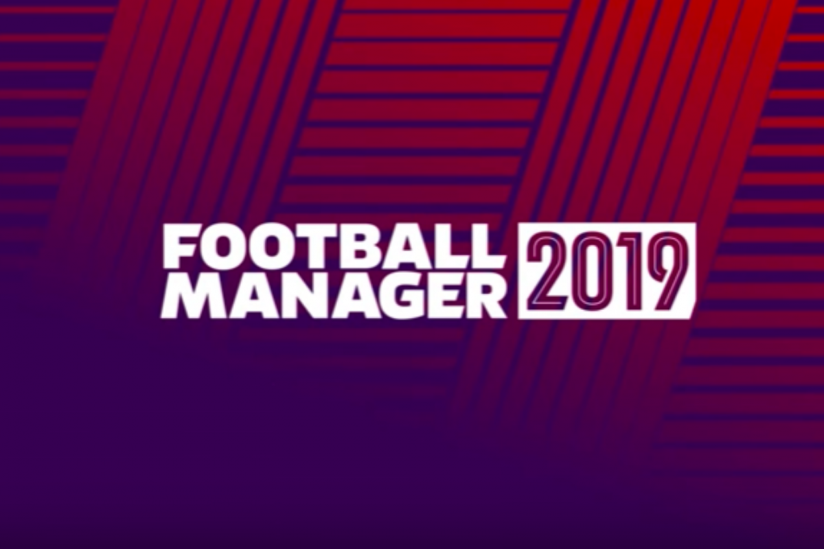 football-manager-2019-blackbox