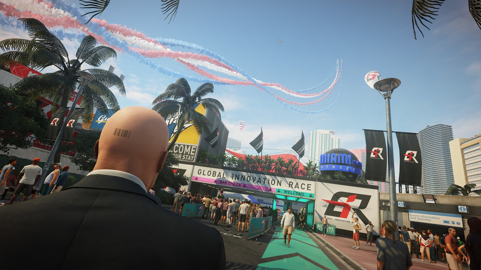 hitman-2-ps4-shopnow_blackbox