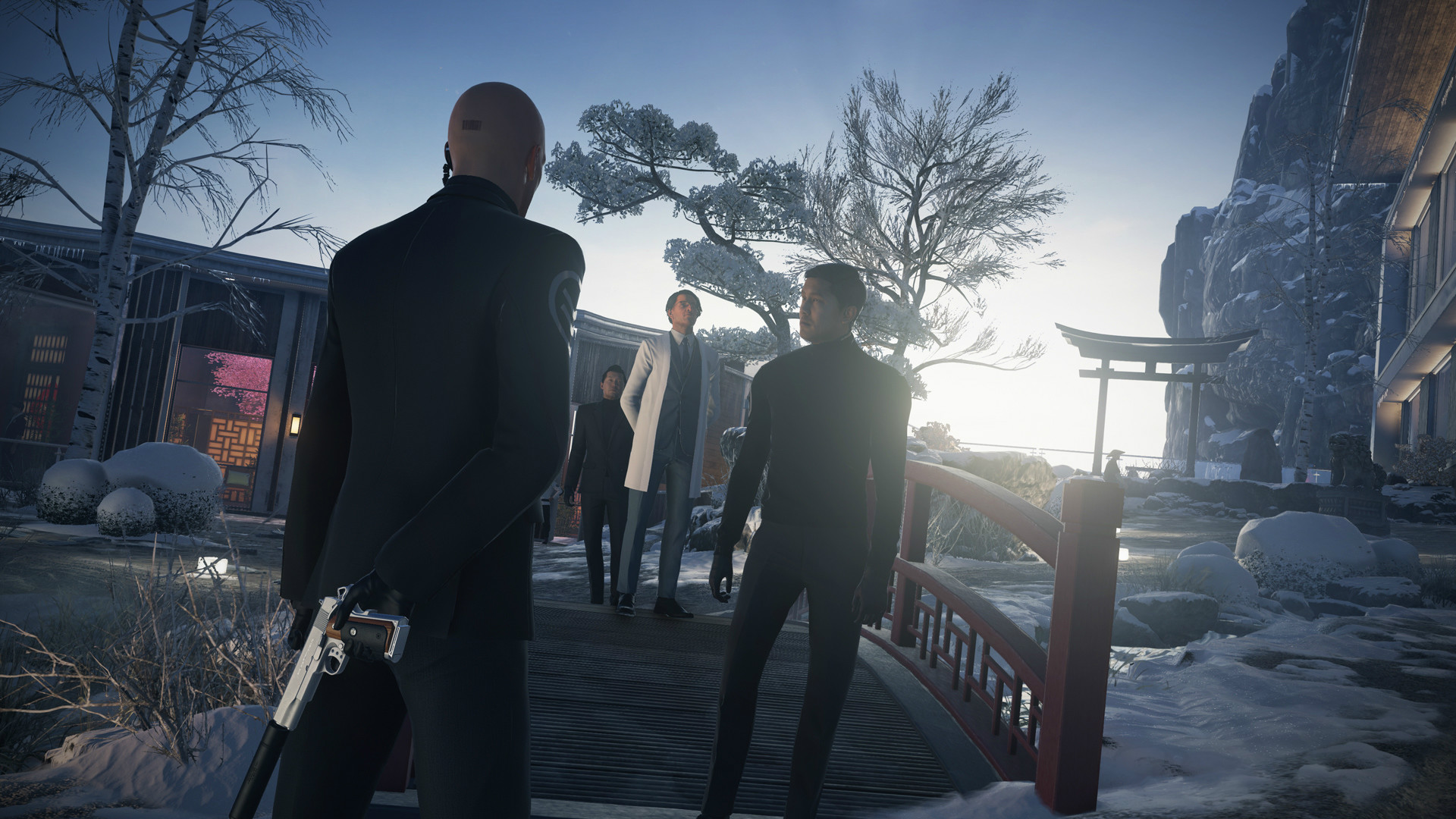 hitman_2_blackbox_shop
