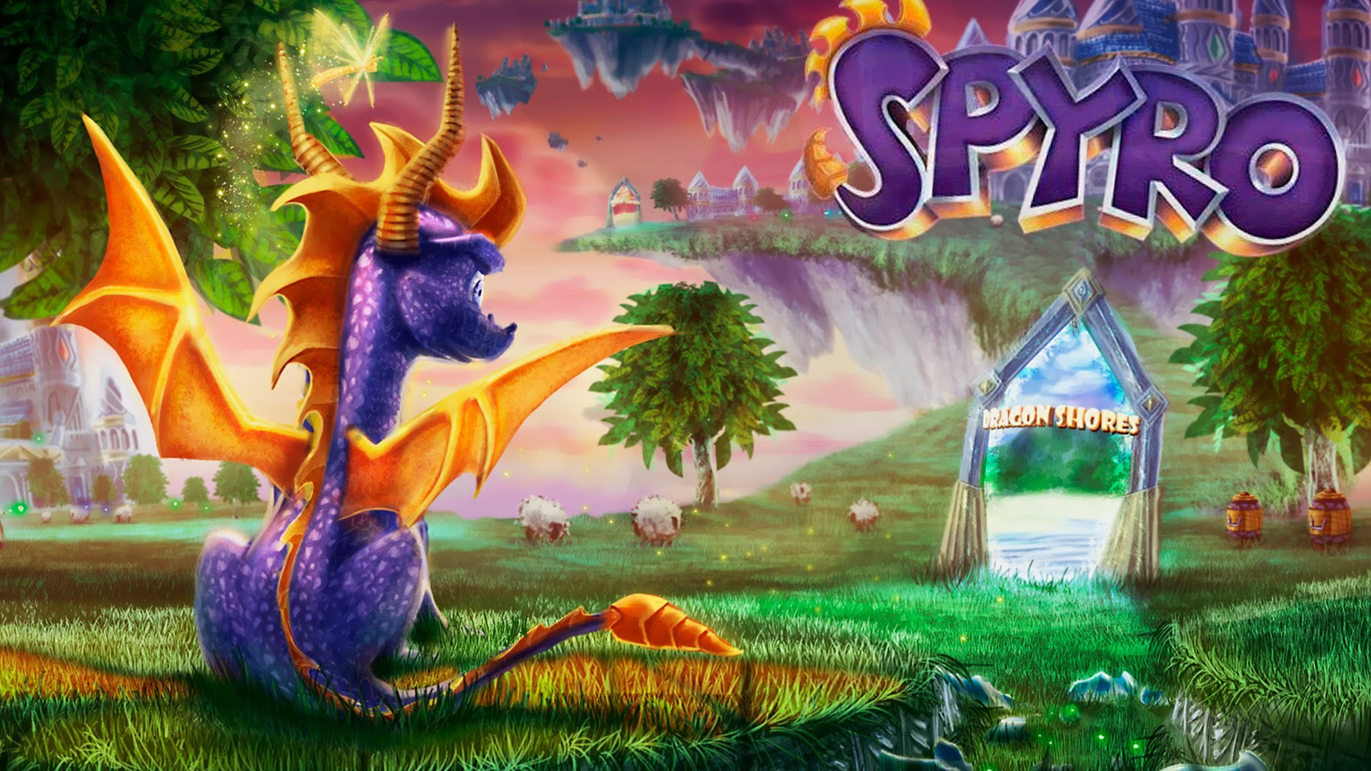 spyro-trilogy-black-box-shop-now