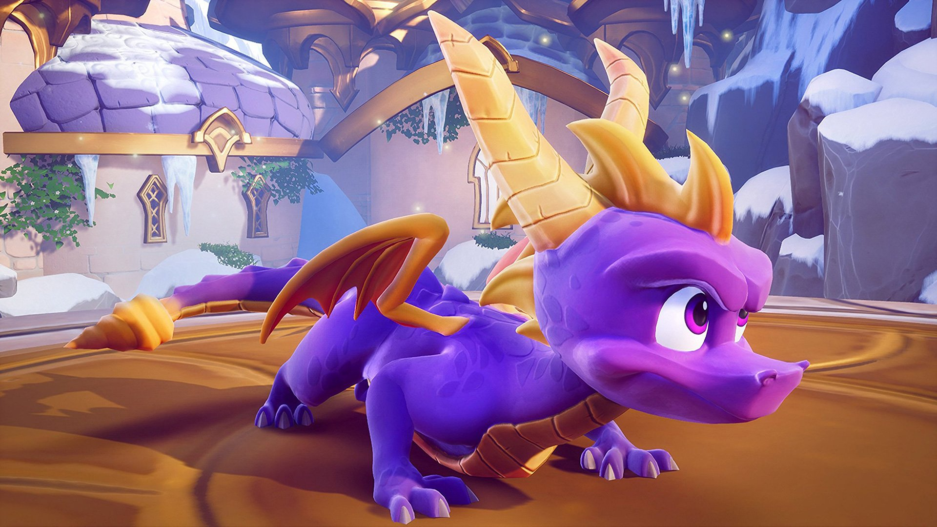 spyro_now