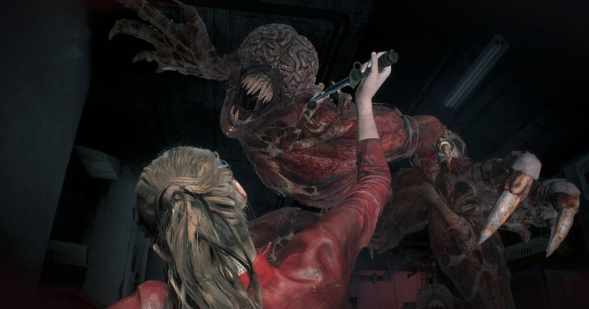 resident-evil-2-claire-combatte-i-licker-nel-nuovo-video-gameplay-1200x630
